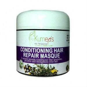 KP Hair Repair Masque