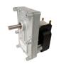 HM-RGM451 1 RPM Auger Motor (PV003, R7-RGM451)