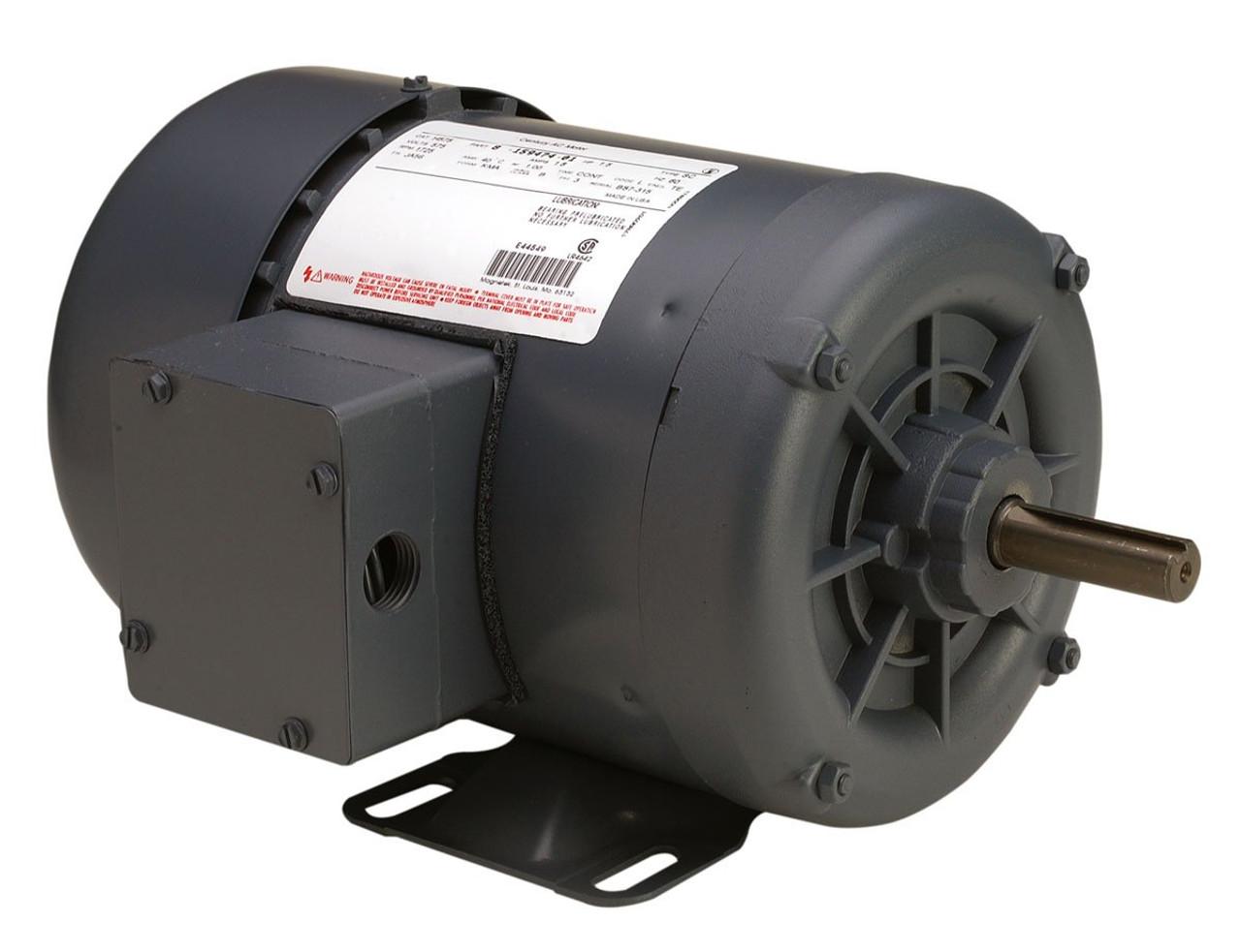 H505__04150.1467827232?c=2 te108 three phase tefc general purpose motor 1 5 hp csh electric