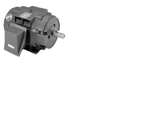 U775 NEMA Premium Efficiency XRI 40 HP