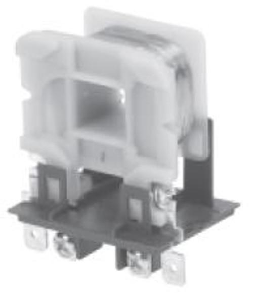 H2040A Replacement Parts - Contactors