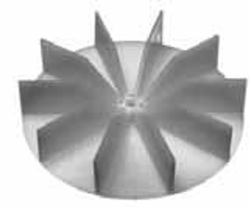 K-FAN4032 Fan Blades for K-Line Motors