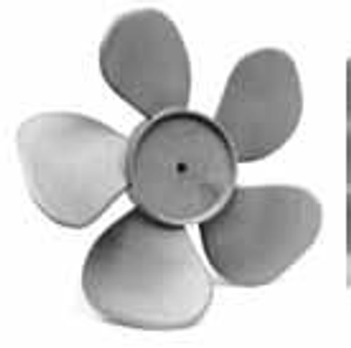 K-FAN6046 Fan Blades for K-Line Motors