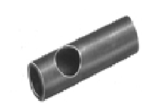0006-3274 Shaft Bushing 3/8 to 1/2
