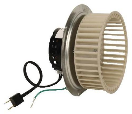 0696B000 Fan Motor Assembly with Plug