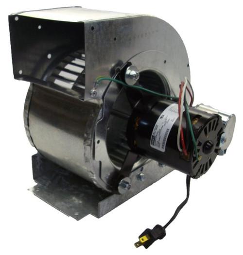 Penn Vent 27603-0 Power Pack Assembly for old Z8 (Z8S) 115 Volt