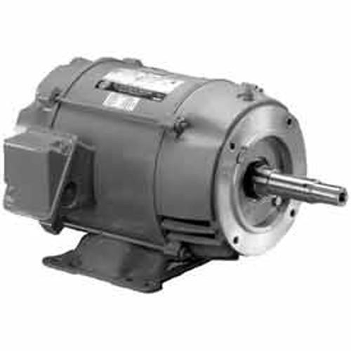 DJ10P1HM Special Application Close Couple Pump ODP 10 HP