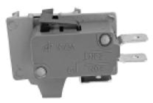 C5S Auxiliary Switches