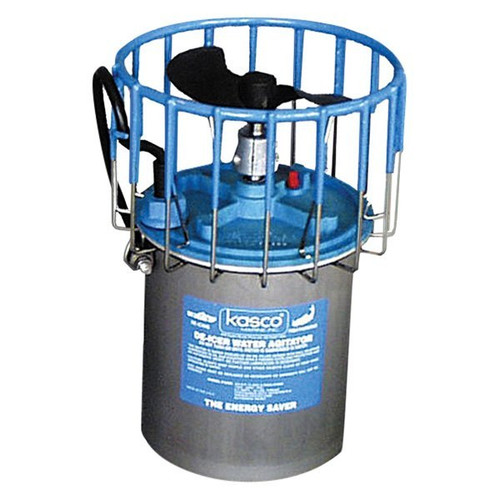 4400HD050 Kasco De-Icer 1 HP