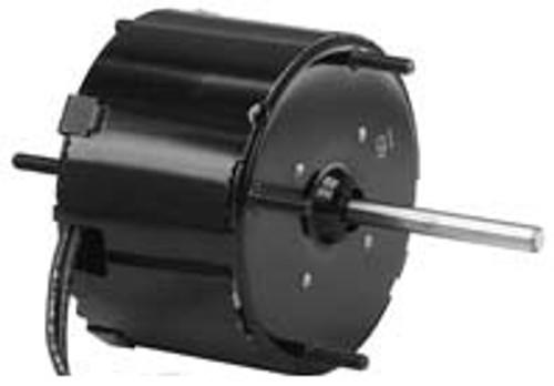 R90016 3.3 In. Diameter General Purpose Motor 1/80 HP