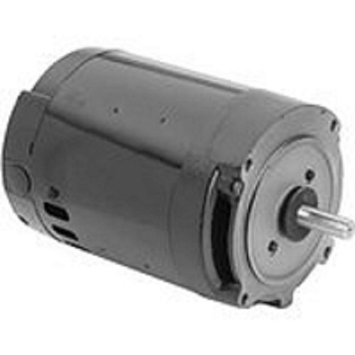 H682 Carbonator Pump, Split Phase Dripproof 1/3 HP