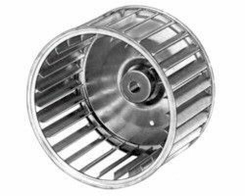 "019966-05 Blower Wheel 26-1/4"" Diameter"