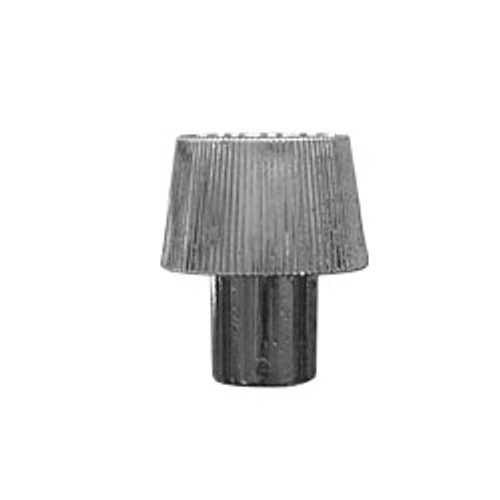 13173 Grille Nut