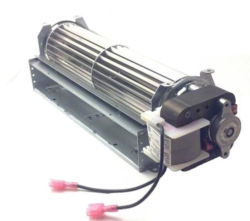 P64r240b Fireplace Blower Ar7rb864 Csh Electric Motor