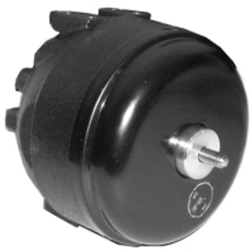 04-R5109 OEM Replacement Motor