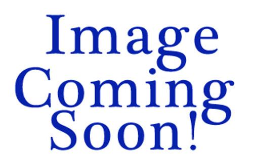 513520137  3 inch flange kit for SP50ACI (SP50A1)