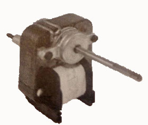 C01329 C-Frame Direct Replacement Motor