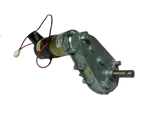 Rv Power Gear Slide Out Motor Pn 521769S (K01265-E600) K01265E600