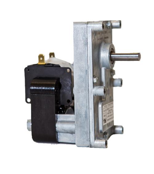 HM-RGM454 Auger Motor