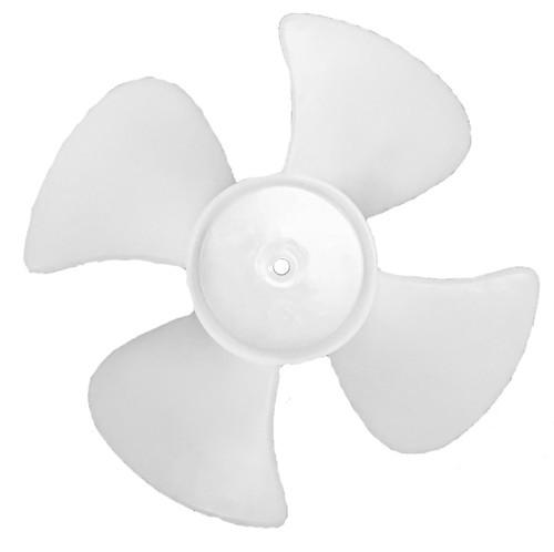 700047 4 Wing Plastic Fan Blade
