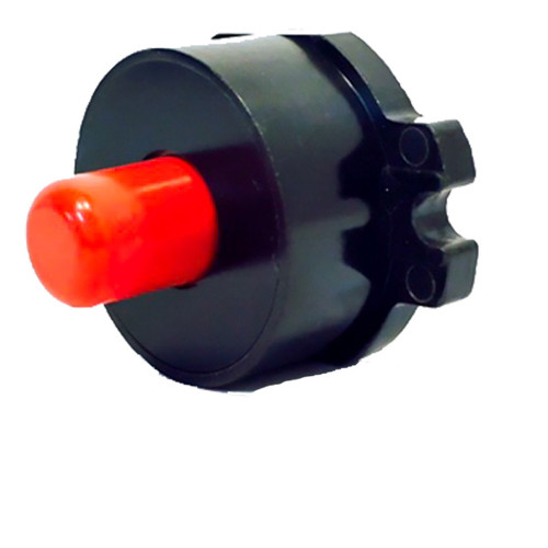 10971823 Manual Reset Thermal Switch