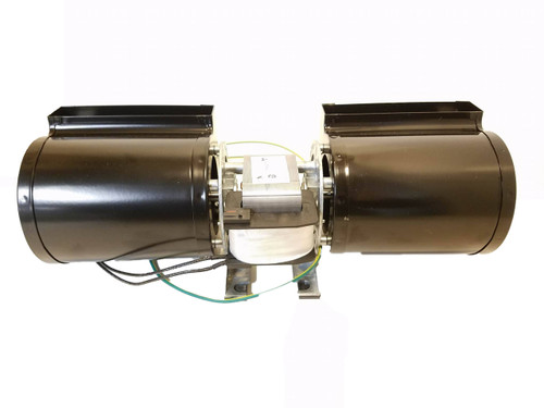 Ar7rb864 Majestic P64r240b Instaflame Fireplace Blower