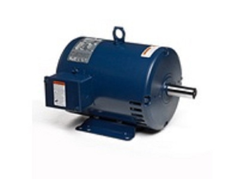 Marathon Y1453 Two Speed, Two Winding, Variable Torque 2HP/.88HP