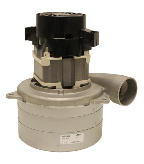 Q6600-066A-MP Vacuum Motor 120V