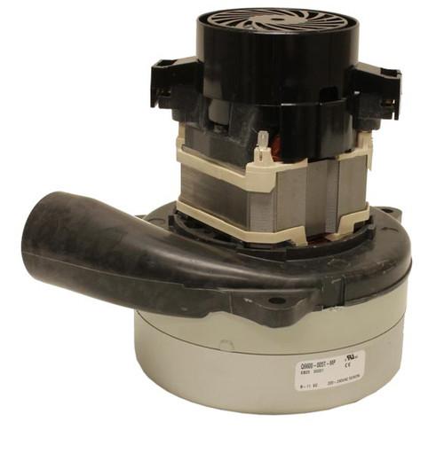 Q6600-005T-MP-01 Vacuum Motors 230V