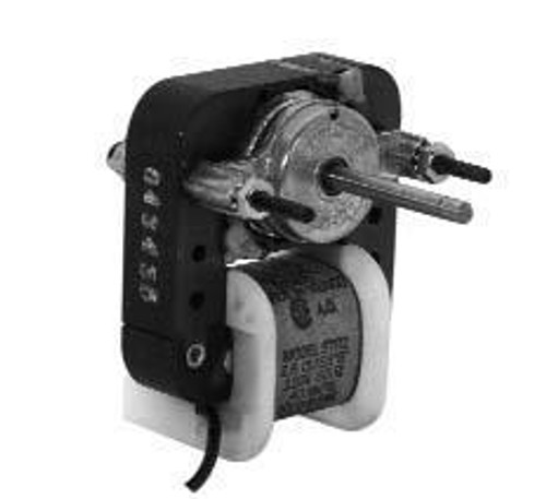 C01330 C-Frame Direct Replacement Motor