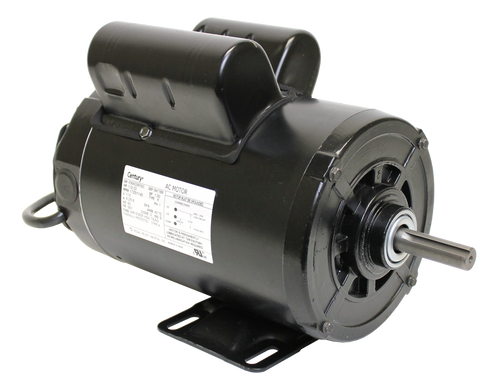 OEM Replacement for Portacool PAC2K482S, K56AD26F50C Evaporative Coolers # Motor-010-01