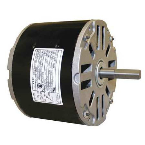 493A OEM Direct Replacement Motor for Johnson Furnace