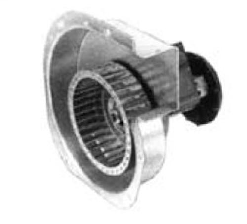 FB-RFB160 Flue Exhaust Blower
