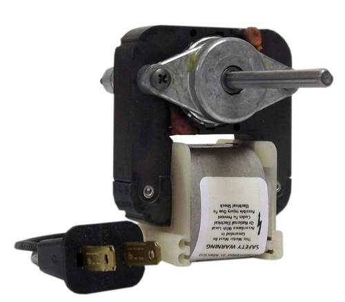 K111 C-Frame OEM Direct Replacement Motor