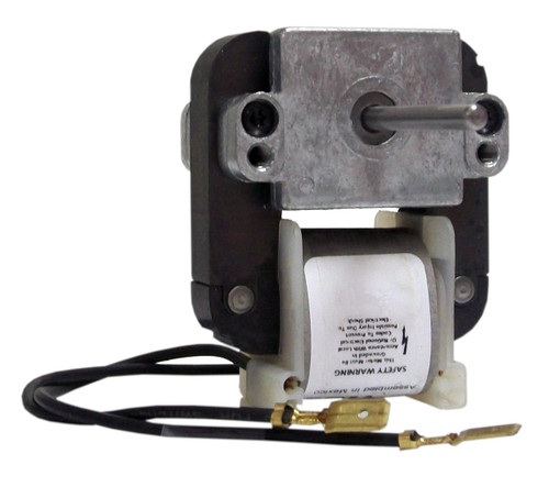 K114 C-Frame OEM Direct Replacement Motor
