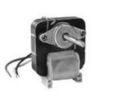 K120 C-Frame OEM Direct Replacement Motor