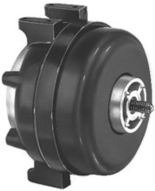 D551 Unit Watt Bearing Watt Motor 2 Watt