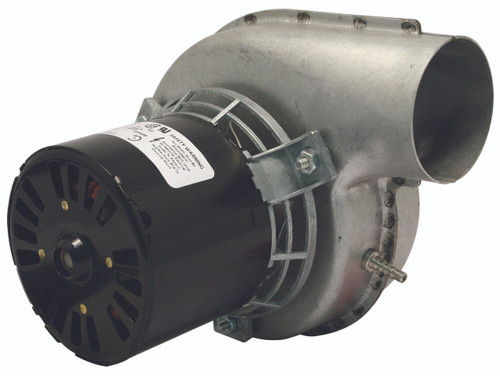 FB-RFB135 Flue Exhaust Blower