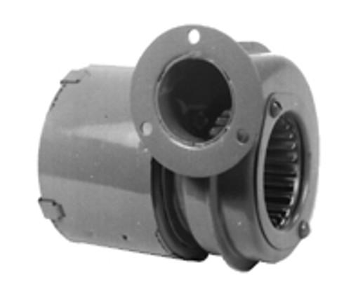 50745-D500 Centrifugal Blower 2C782, 1TDN2, 7021-1998, 7021-2312
