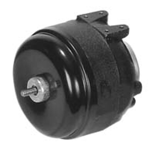 250 Unit Bearing Motor 25 Watt