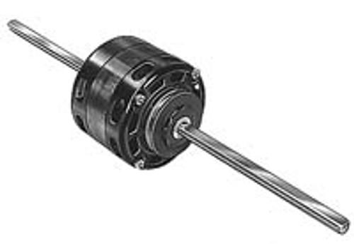 407 Fan Coil Unit Motor 1/6-1/9-1/12-1/15 HP