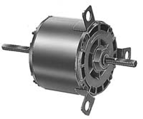 524 OEM Direct Replacement Motor