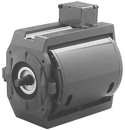 941L Hot Water Circulator Pump Motor 1/6 HP