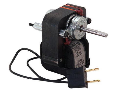 """BR0675 7/8"""" C Frame Direct Replacement Motor"""