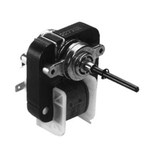 """C01332 1/2"""" C Frame Direct Replacement Motor"""