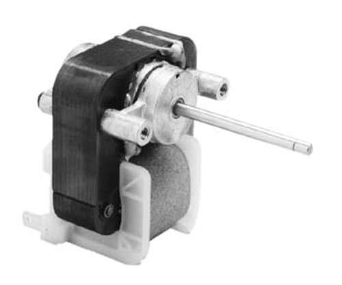 """C01337 3/4"""" C Frame Direct Replacement Motor"""