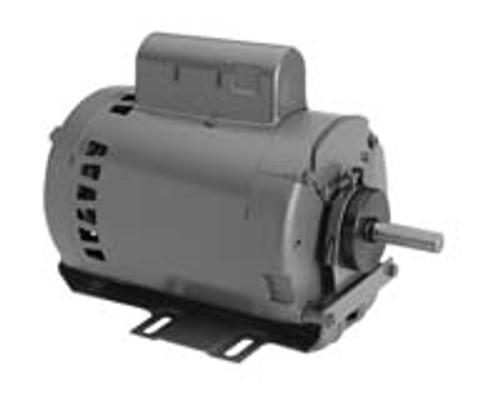 C662 Outdoor Condenser Fan Motor 3/4 HP
