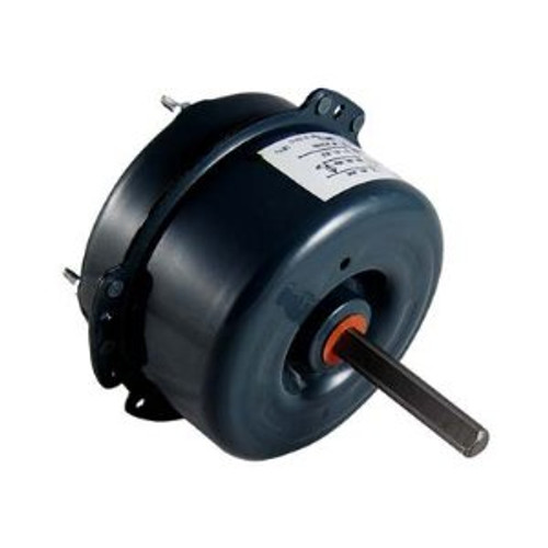 G2246 5in Cap-Can Condenser Fan/Heat Pump Motor 1/5 HP
