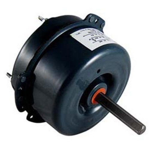 G2249 5in Cap-Can Condenser Fan/Heat Pump Motor 1/8 HP