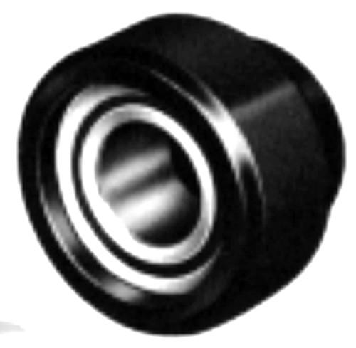 38-2272-01 Cartridge Type Sleeve Bearing